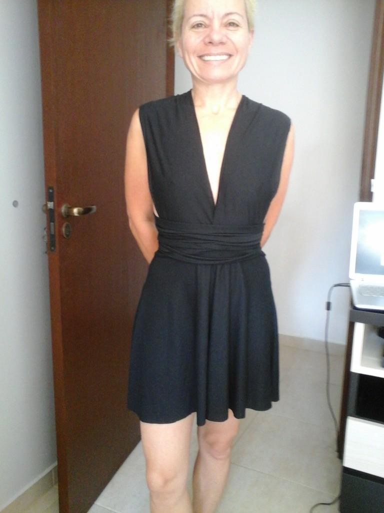 vestido infinito (1)