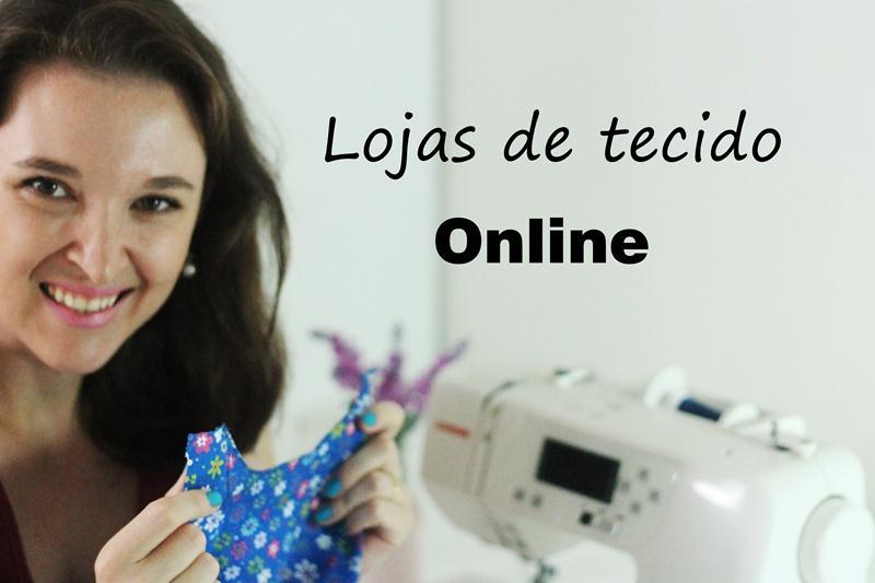 loja de tecidos na internet