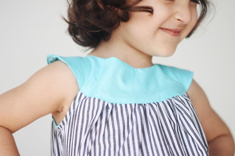 blusa infantil fácul