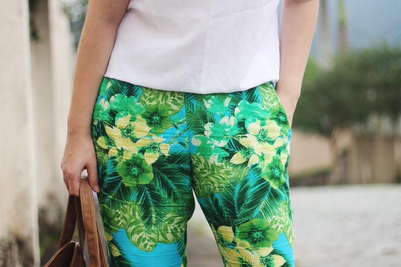 calça pijama passo a passo (2)