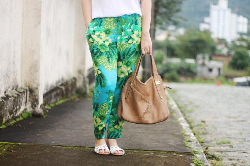 calça pijama passo a passo (3)