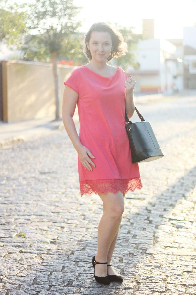 vestido-facil-de-costurar