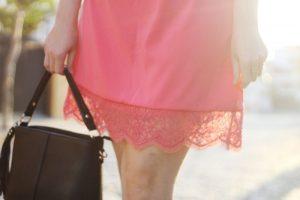 Costurar vestidos passo a passo