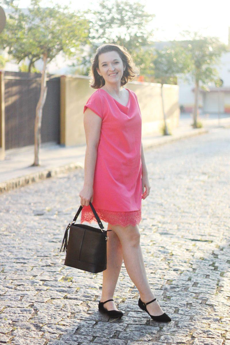 vestido-soltinho