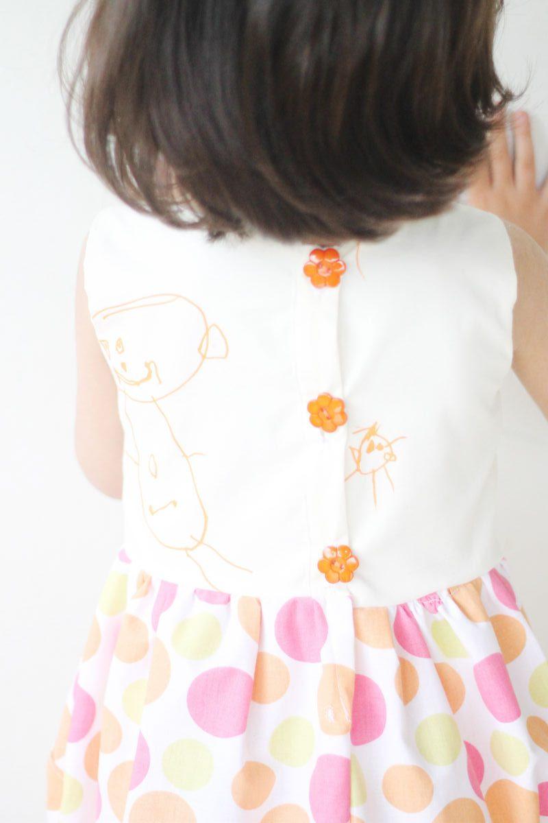 boto-em-roupa-infantil