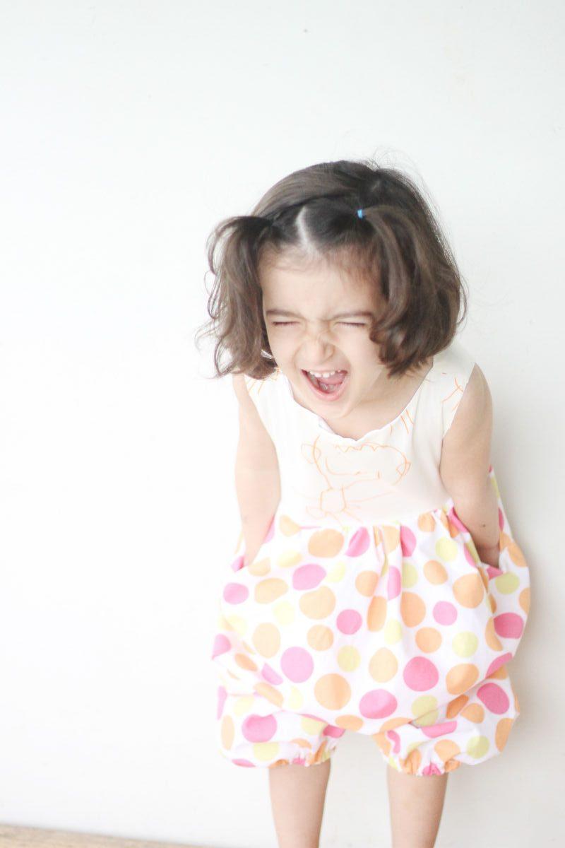corte-e-costura-infantil-macaquinho