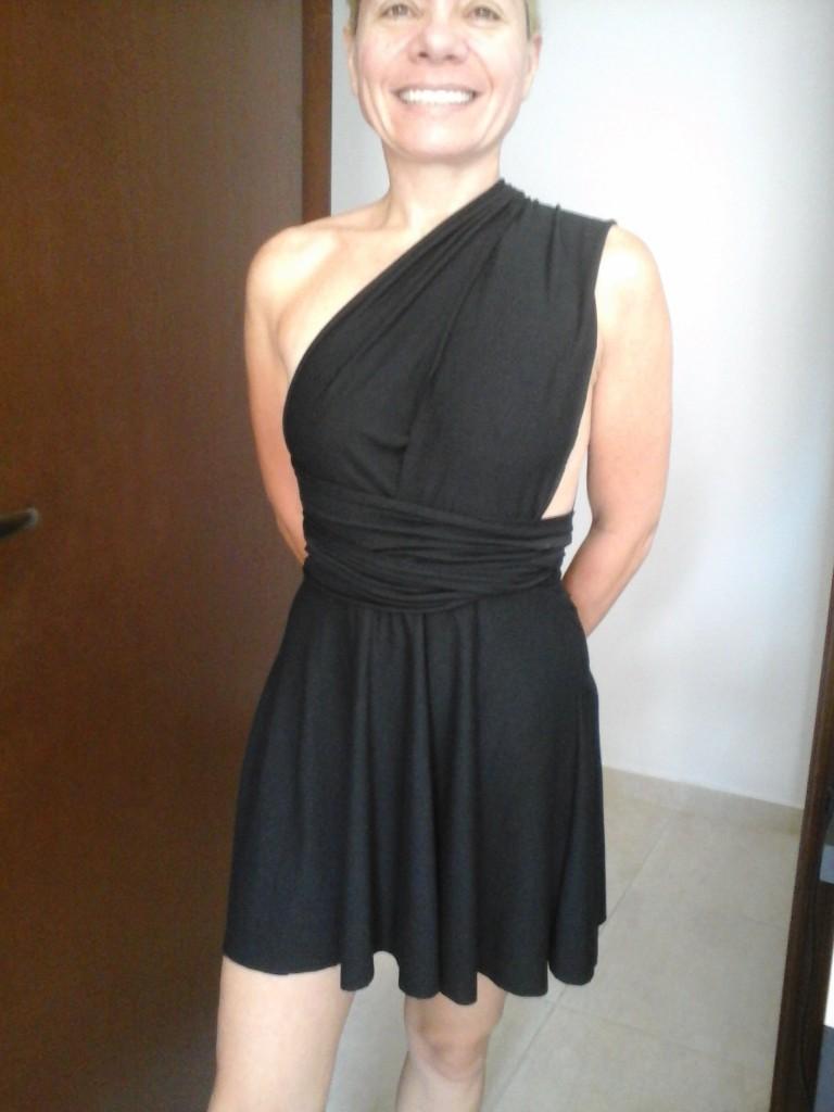 vestido infinito (2)
