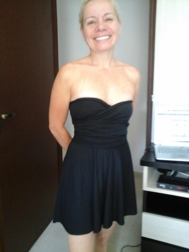 vestido infinito (3)