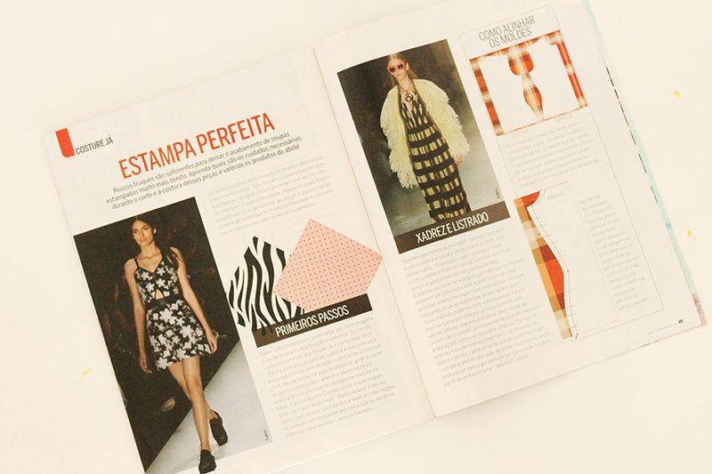 revista moda e cia