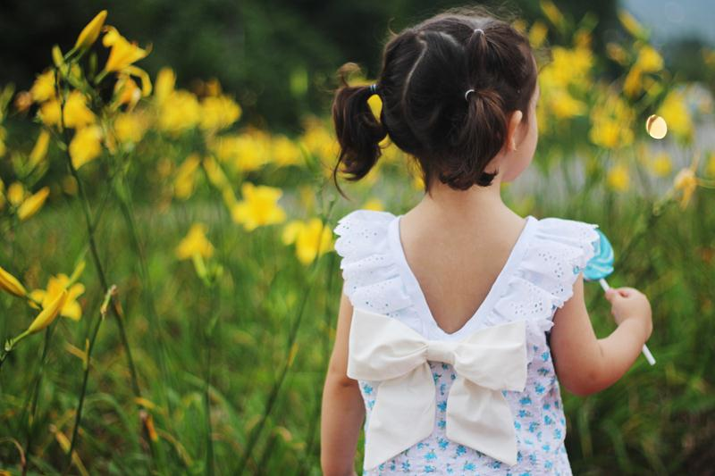 roupa infantil molde