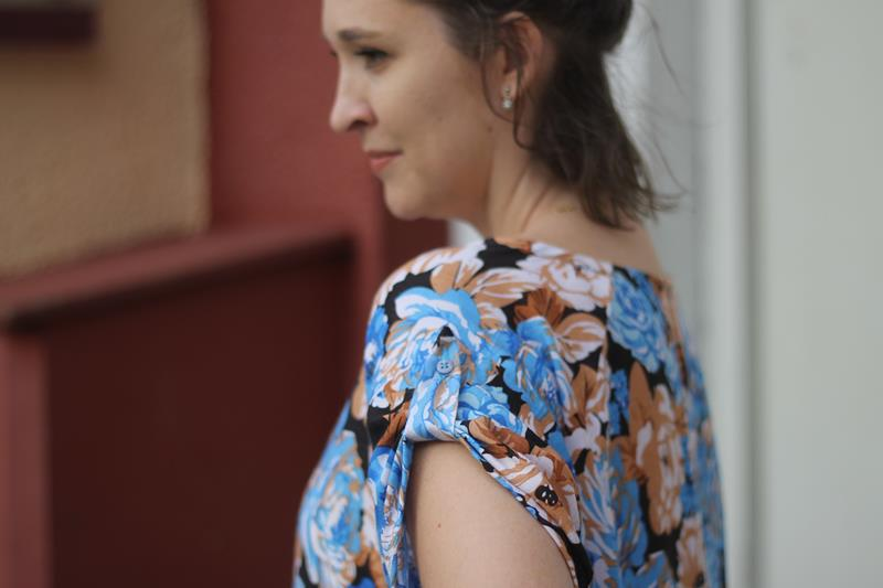 camisa feminina (2)