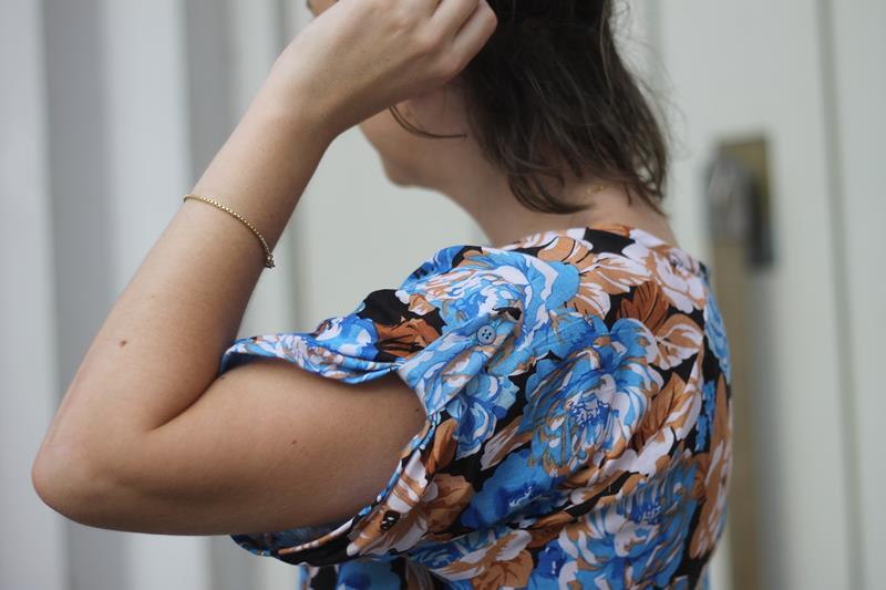 camisa feminina (3)