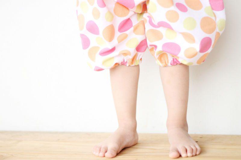 corte-e-costura-infantil